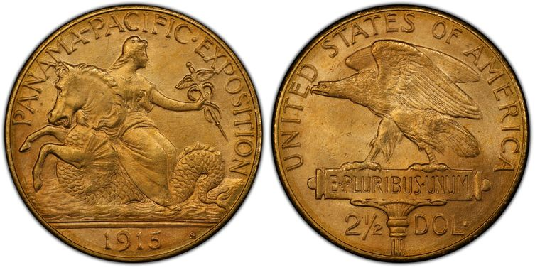 http://images.pcgs.com/CoinFacts/35364062_116809769_550.jpg