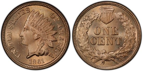 http://images.pcgs.com/CoinFacts/35364076_116809165_550.jpg