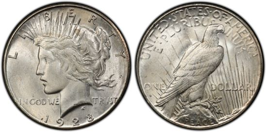 http://images.pcgs.com/CoinFacts/35364143_106532559_550.jpg