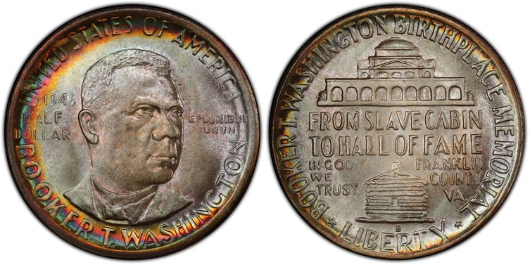 http://images.pcgs.com/CoinFacts/35364153_116890963_550.jpg