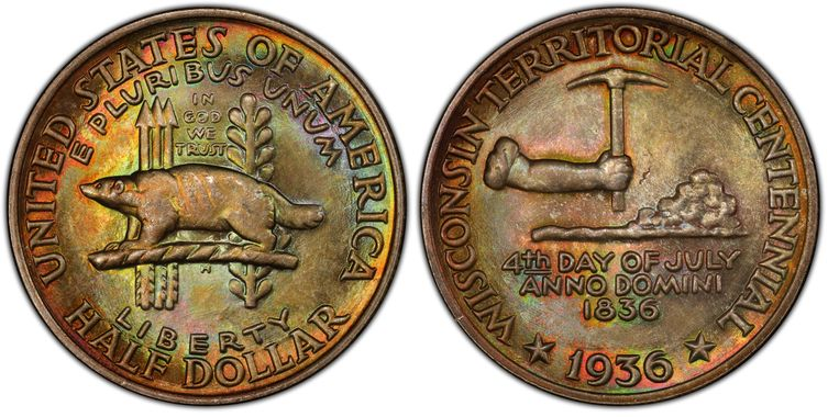 http://images.pcgs.com/CoinFacts/35364157_107227742_550.jpg