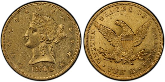 http://images.pcgs.com/CoinFacts/35364192_38294523_550.jpg
