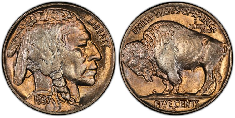 http://images.pcgs.com/CoinFacts/35364870_116891922_550.jpg