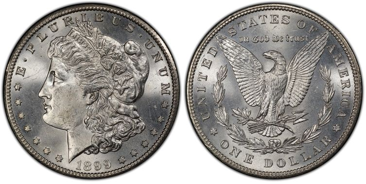 http://images.pcgs.com/CoinFacts/35365027_116806815_550.jpg