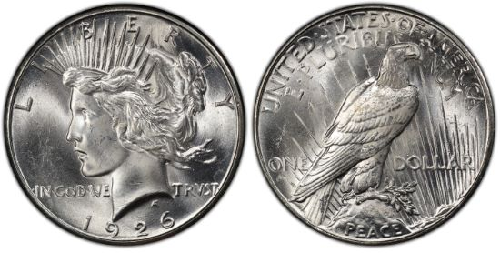 http://images.pcgs.com/CoinFacts/35365040_116806399_550.jpg