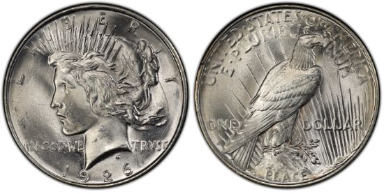 http://images.pcgs.com/CoinFacts/35365044_116807109_550.jpg