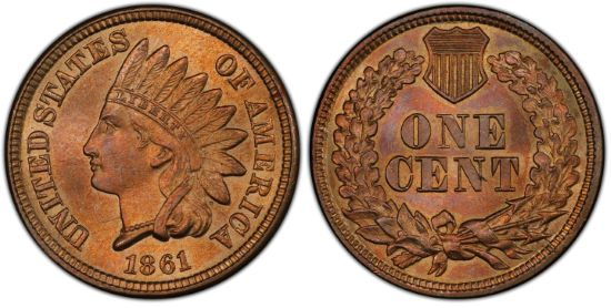http://images.pcgs.com/CoinFacts/35365220_116791256_550.jpg
