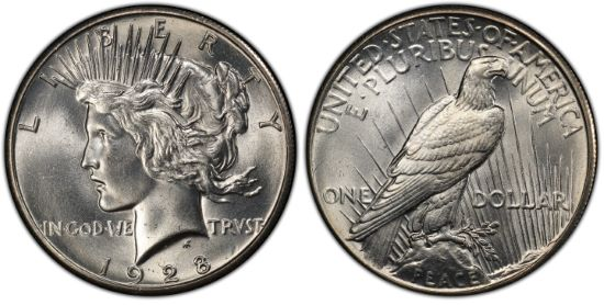 http://images.pcgs.com/CoinFacts/35365227_116807425_550.jpg