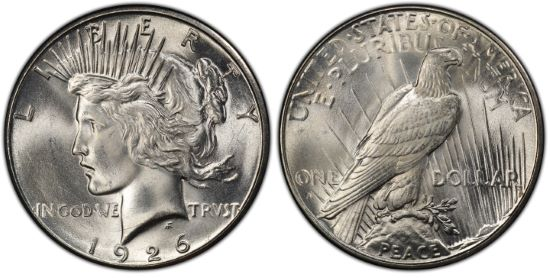 http://images.pcgs.com/CoinFacts/35365855_116792897_550.jpg