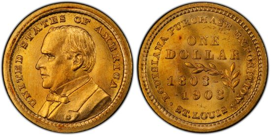 http://images.pcgs.com/CoinFacts/35365857_116793017_550.jpg