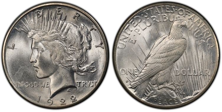 http://images.pcgs.com/CoinFacts/35365925_116806784_550.jpg