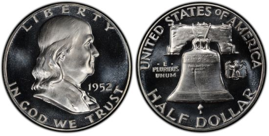 http://images.pcgs.com/CoinFacts/35365928_116808780_550.jpg