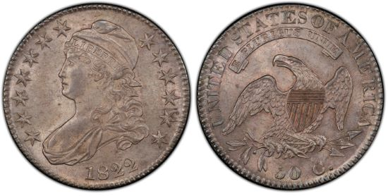 http://images.pcgs.com/CoinFacts/35365937_116887000_550.jpg