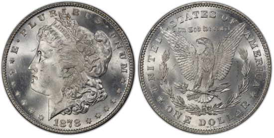 http://images.pcgs.com/CoinFacts/35365957_63066905_550.jpg