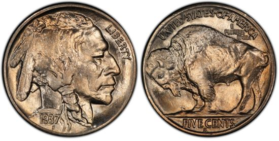 http://images.pcgs.com/CoinFacts/35365970_116803454_550.jpg