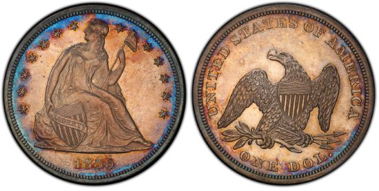http://images.pcgs.com/CoinFacts/35365979_116806665_550.jpg