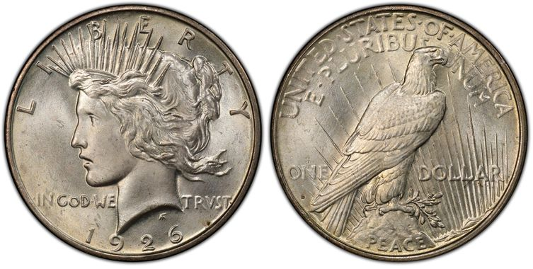 http://images.pcgs.com/CoinFacts/35366051_116785451_550.jpg