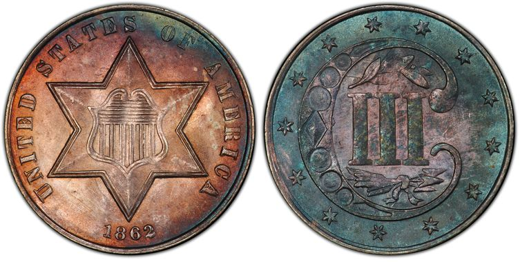 http://images.pcgs.com/CoinFacts/35366053_116015533_550.jpg