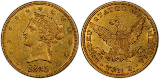 http://images.pcgs.com/CoinFacts/35366055_116015497_550.jpg