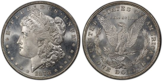 http://images.pcgs.com/CoinFacts/35366071_116786986_550.jpg