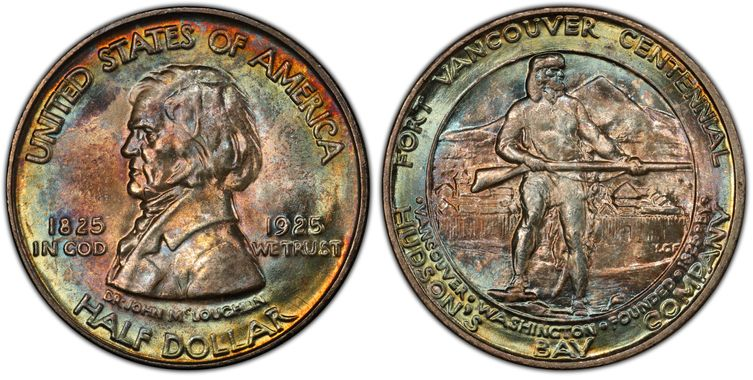 http://images.pcgs.com/CoinFacts/35366133_116000767_550.jpg
