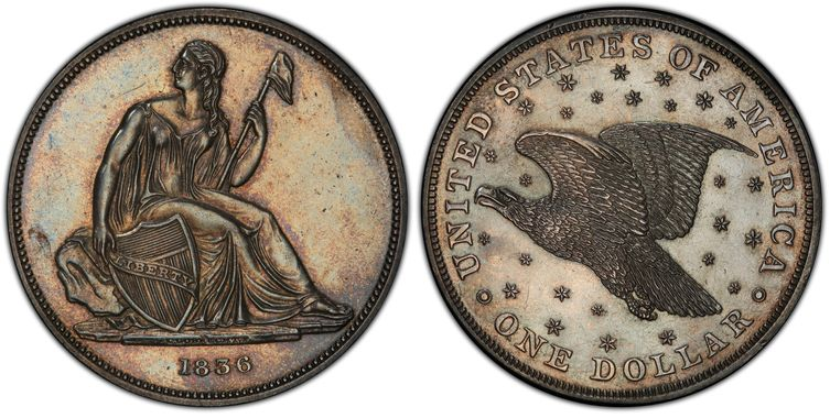 http://images.pcgs.com/CoinFacts/35366145_116897628_550.jpg