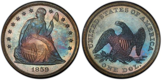 http://images.pcgs.com/CoinFacts/35366203_116787706_550.jpg