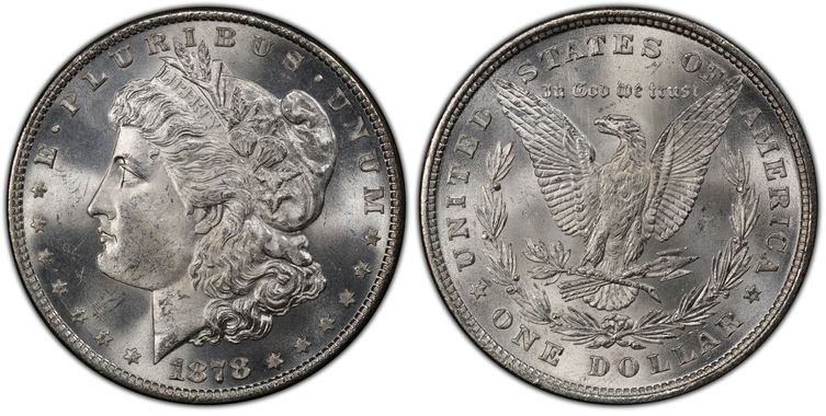 http://images.pcgs.com/CoinFacts/35366242_116787048_550.jpg