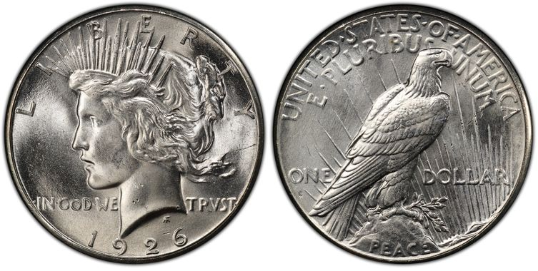 http://images.pcgs.com/CoinFacts/35366243_116787074_550.jpg