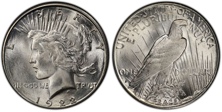 http://images.pcgs.com/CoinFacts/35366315_116786089_550.jpg