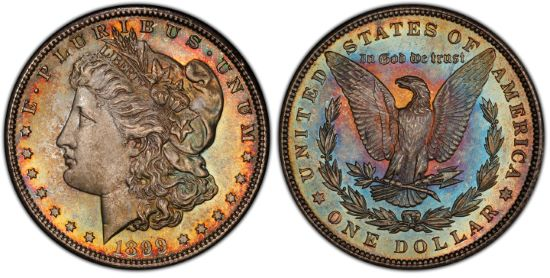 http://images.pcgs.com/CoinFacts/35366376_116784631_550.jpg