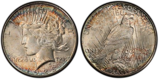 http://images.pcgs.com/CoinFacts/35366400_116784863_550.jpg