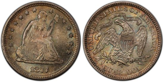 http://images.pcgs.com/CoinFacts/35366555_116616112_550.jpg