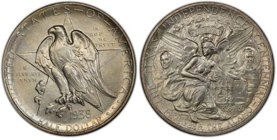 http://images.pcgs.com/CoinFacts/35366558_116622529_550.jpg