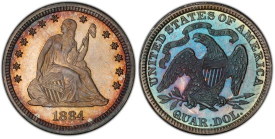 http://images.pcgs.com/CoinFacts/35366674_116640987_550.jpg