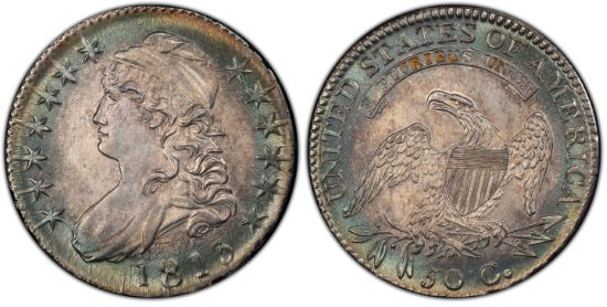 http://images.pcgs.com/CoinFacts/35366797_116631230_550.jpg