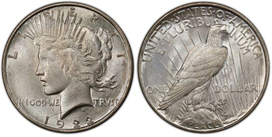 http://images.pcgs.com/CoinFacts/35366838_116645251_550.jpg