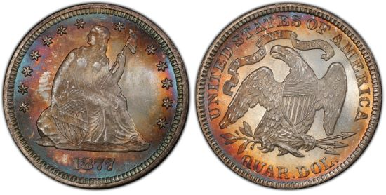 http://images.pcgs.com/CoinFacts/35367151_116643897_550.jpg