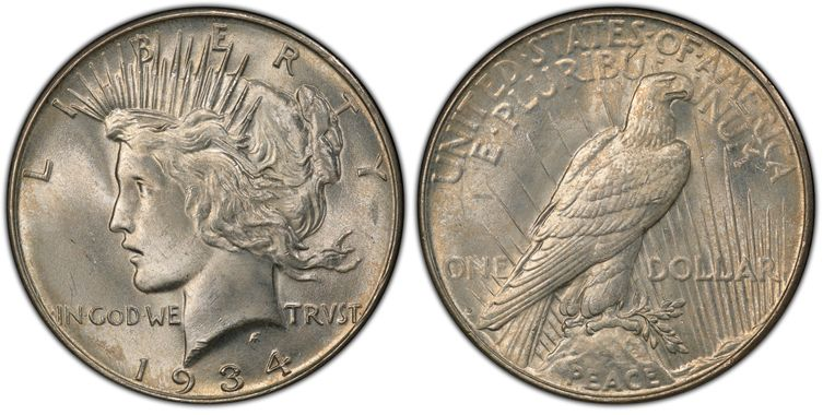 http://images.pcgs.com/CoinFacts/35367276_116786399_550.jpg