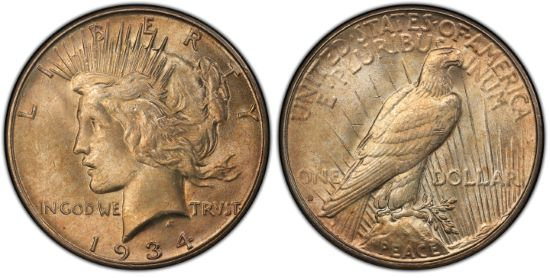 http://images.pcgs.com/CoinFacts/35367278_116786403_550.jpg