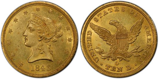 http://images.pcgs.com/CoinFacts/35367316_115884569_550.jpg