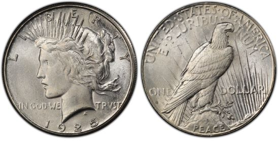 http://images.pcgs.com/CoinFacts/35367323_115884302_550.jpg