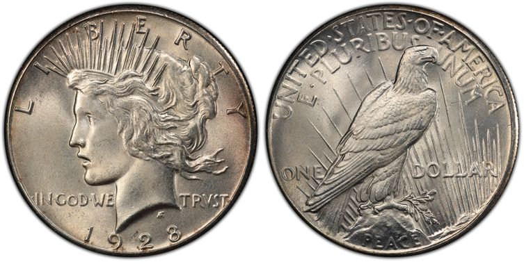 http://images.pcgs.com/CoinFacts/35367582_115884406_550.jpg