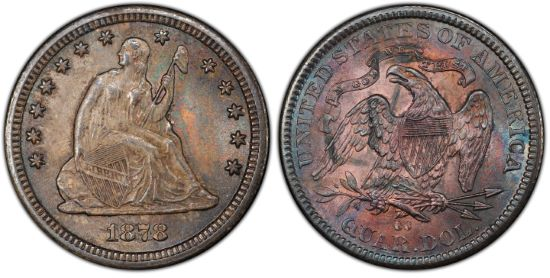 http://images.pcgs.com/CoinFacts/35367591_115884077_550.jpg