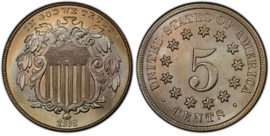 http://images.pcgs.com/CoinFacts/35367603_116788211_550.jpg