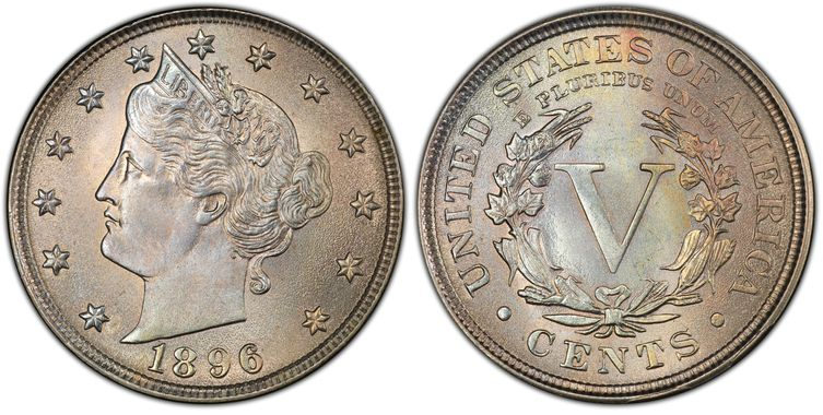 http://images.pcgs.com/CoinFacts/35367740_116787788_550.jpg