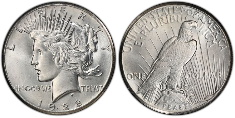 http://images.pcgs.com/CoinFacts/35367984_119929711_550.jpg