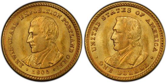 http://images.pcgs.com/CoinFacts/35368033_115883948_550.jpg