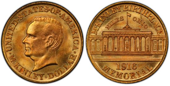 http://images.pcgs.com/CoinFacts/35368148_116786217_550.jpg