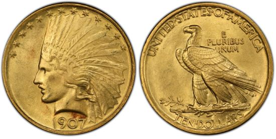 http://images.pcgs.com/CoinFacts/35368150_108912605_550.jpg